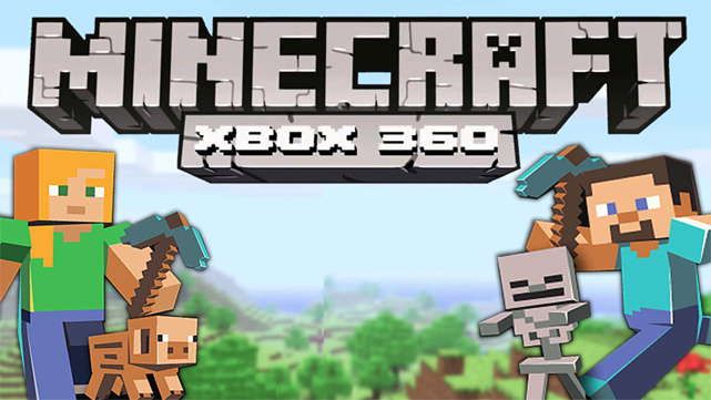 minecraft 360 clinique dentaire Brossard